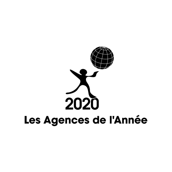 awards/les-agences-de-lannee.jpg