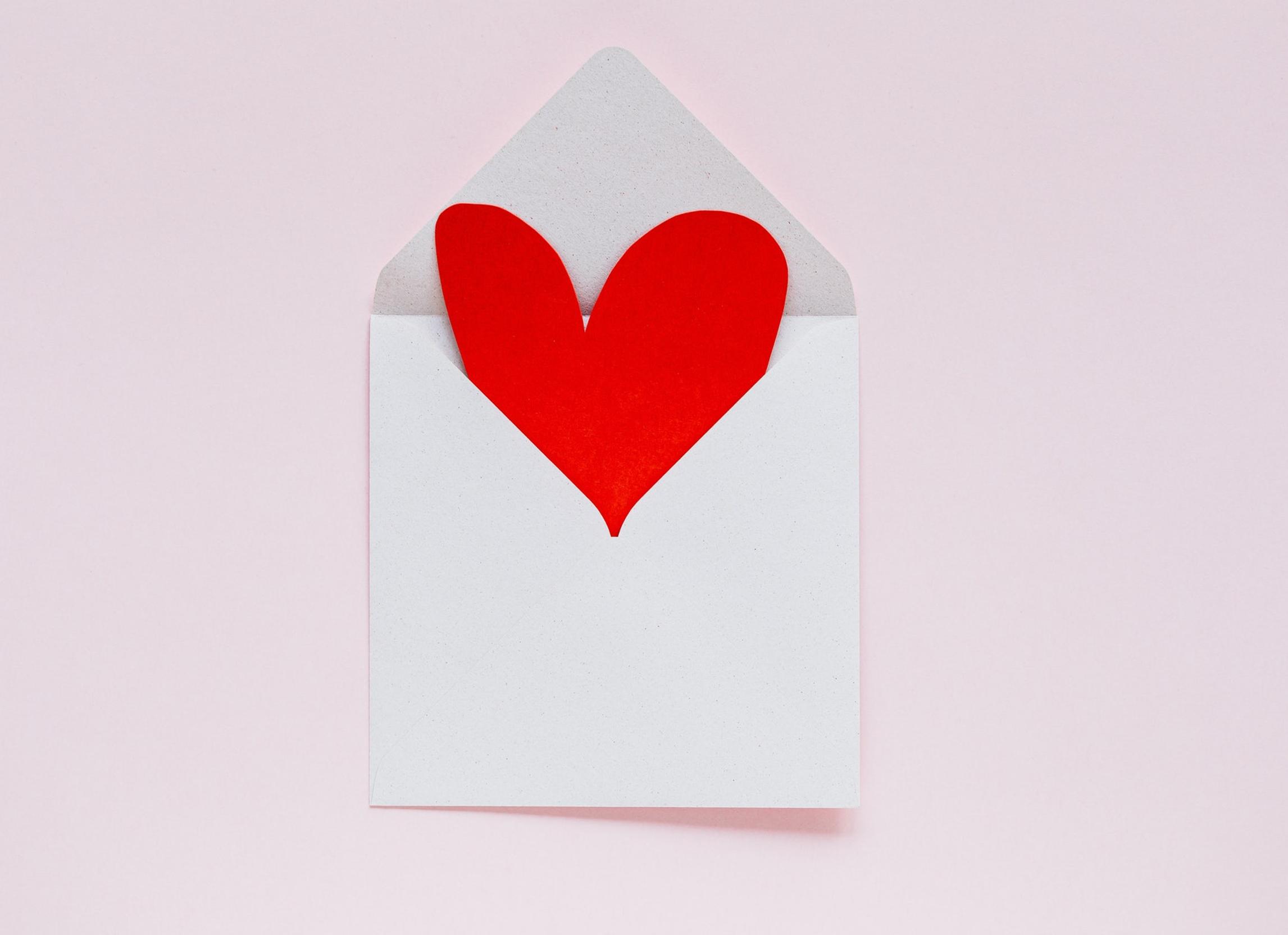 Saint-Valentin 2021 : nos coups de cœur en expérience client