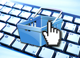 Best-Practices du commerce connecté