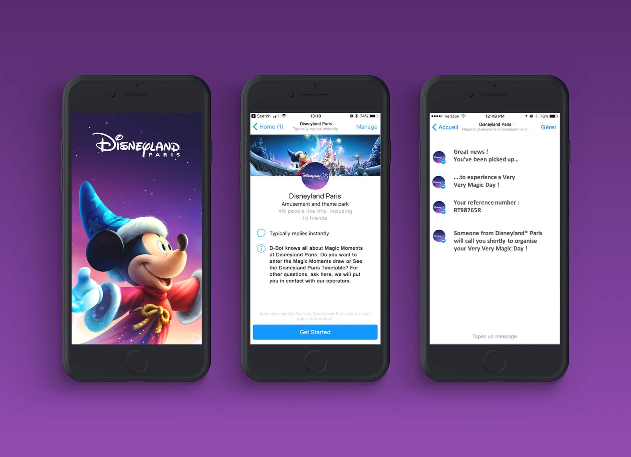 Disney_SingleImage2