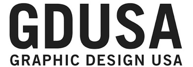 2020 American Package Design Award