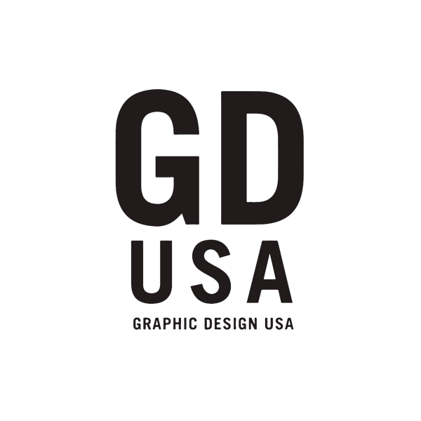 awards/GD_usa.png