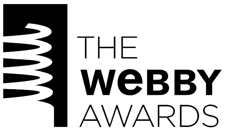 2017 Webby Awards Honoree
