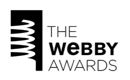 2020 Webby Awards