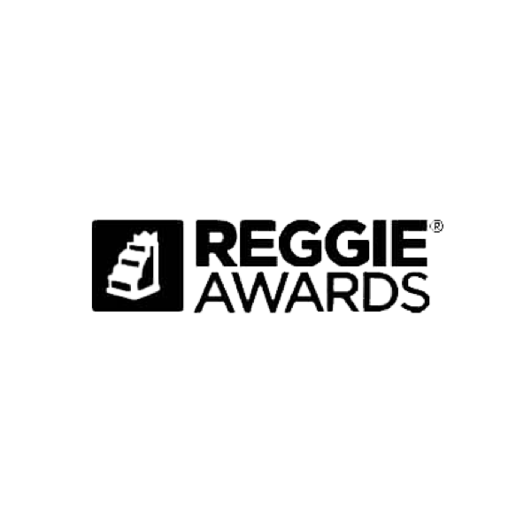 awards/reggie-awards.png