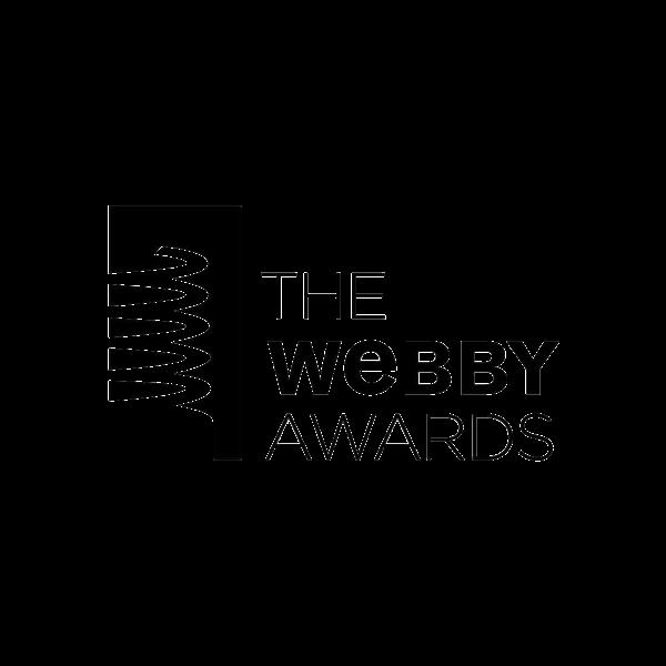 awards/webbie.png