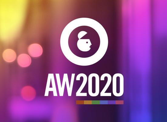 Advertising Week 2020 key learnings