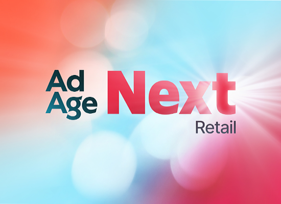 Re-engaging in the physical retail world