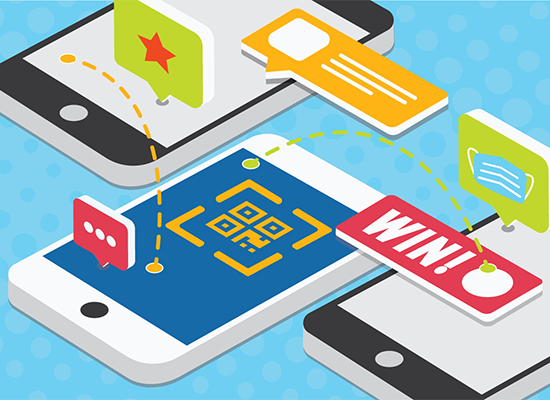 How promotional games can drive business beyond 2020