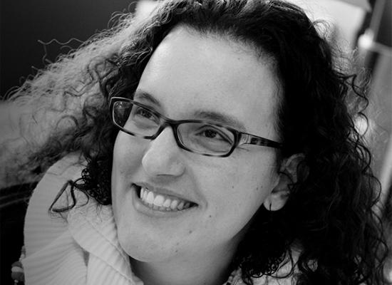 Employee Spotlight: Diana Samper