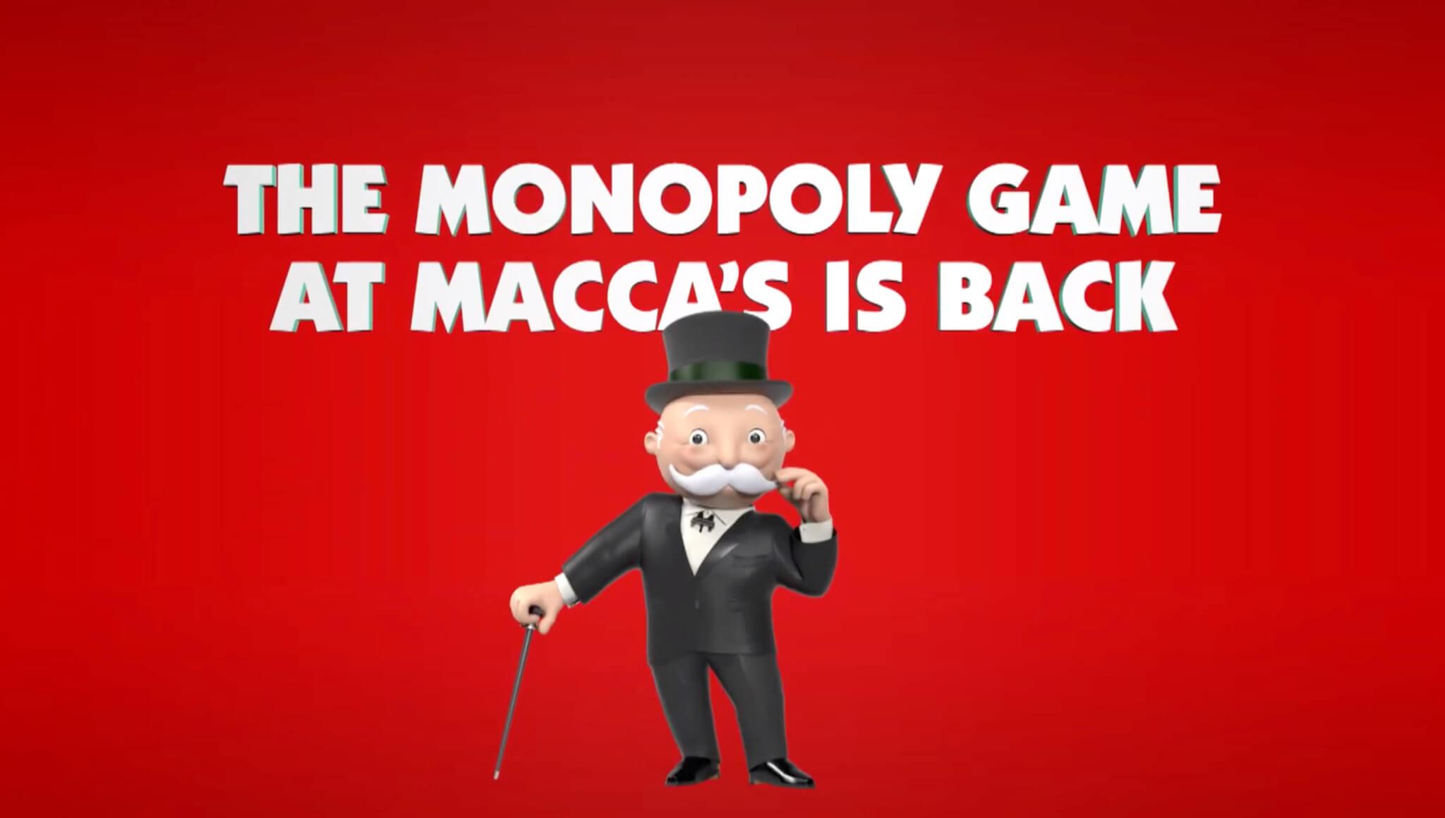 MonopolyAZ_SingleImage